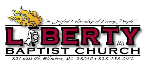 Liberty Baptist